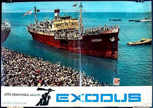 600full-exodus-poster