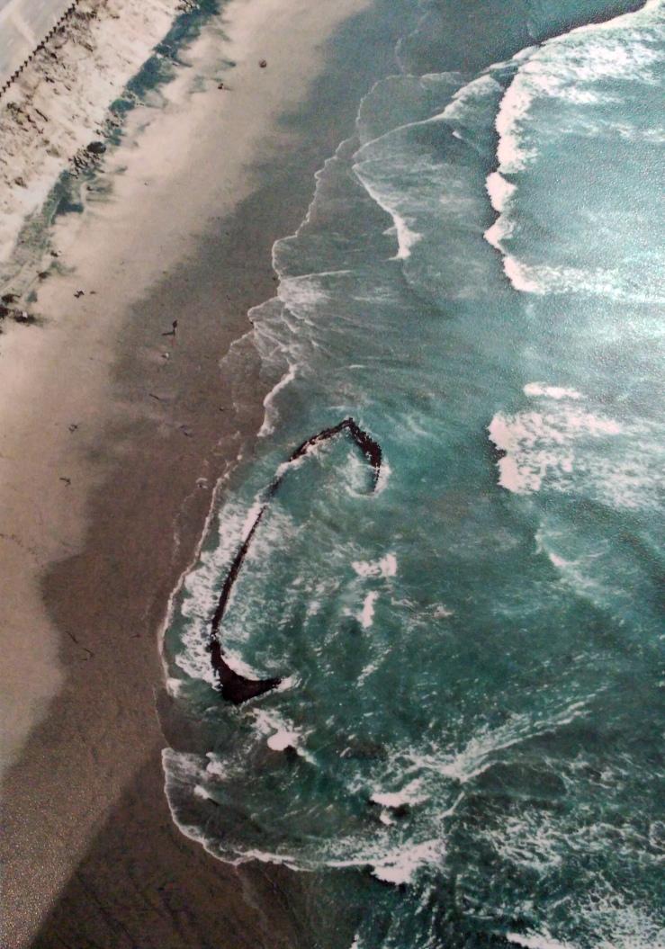 king philip ocean beach