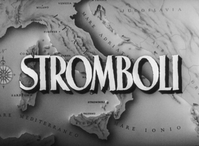 Stromboli_0