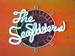 Seafarers_title