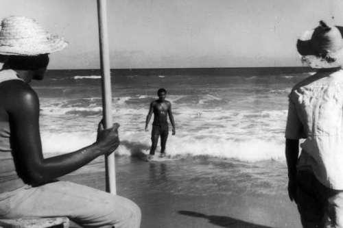 GR_Barravento1962