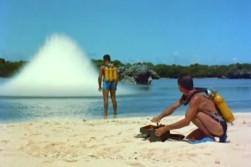 cousteau-tt-width-750-height-500-lazyload-0-fill-0-crop-0-bgcolor-FFFFFF