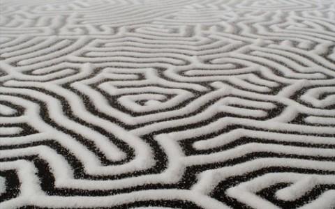 ozartsetc_motoi-yamamoto_labyrinth_Bellevue-arts-museum_02-e1349979373755
